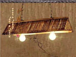 建筑�`感�碜�鹘y竹屋~�U�淳�,用�鹘y竹��g�Y合�F代建筑方式,表�_一�N���、回�w自然而���的��X感受。...