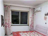 凌河家园2室 1厅 1卫9000一年