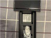 新買的6+128  翡冷翠  使用兩天覺得曲屏手機眼睛不太適應  忍痛割愛  電話132304270...