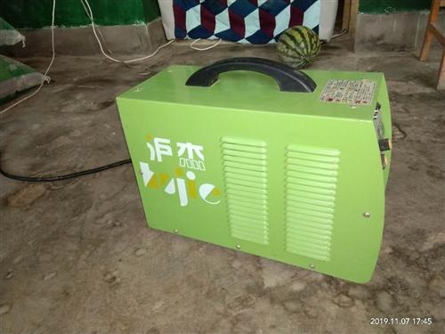 出售380V电焊机一个有要的联系看机议价15193713702
