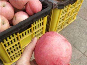 采购大量水果蔬菜