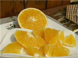 "�o大家普及下""什么叫石灰橙?"