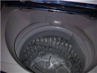转上一台美的全自动洗衣机6.5公斤,因搬家带不走,价格适合就卖,可以上门看货,需自提,