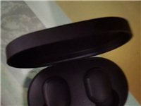 耳机出售原价120 现在已78——90元卖