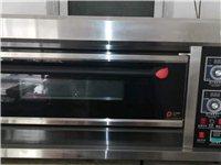 低价出售电烤箱一个,九成新单层双烤盘。多功能和面机一个:B20