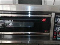 转让单层双托盘电烤箱和多功能打蛋器一台,烤箱9成心,价钱1000元,打蛋器800元,有意者联系我15...