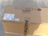 **包裝未拆的天然氣熱水器,16L零冷水,圖片有介紹。買時3000現價2000出售。因為家里沒通氣,...