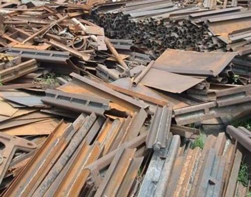高價回收廢鐵,舊鋼筋,工地廢鐵料,廠房拆遷機器設備。銅鋁不銹鋼
