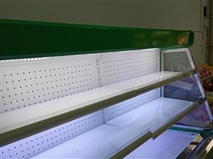由于店面�D�、�F店�蕊L幕柜、冰柜528L、空�{2P**��C�D�、