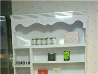 烤漆展示柜,有需要的聯系,價格美麗