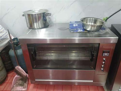 電烤箱有需要的來吧!!用過幾天,價格美,歡迎來騷