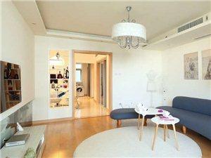 【出售】彬泉名邸2室 2厅 1卫45万元