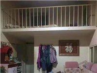腾龙2室 1厅 1卫10万元