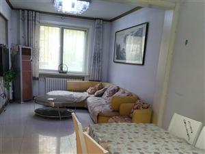 真实图片,燕都名苑2室,拎包入住,有钥匙随时看房