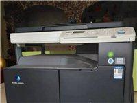 本人求購一臺二手A3復印機(打印機),要求機器沒有暗病,8成新以上。哪位老板有賣嗎?請聯系我1817...