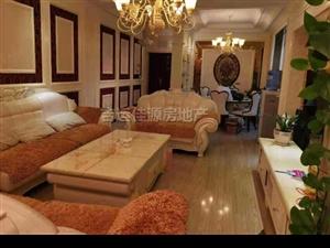 国贸小区3室 2厅 1卫99.8万元