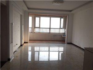 幸福里3室 2厅 1卫68.8万元