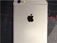 苹果6sp手机用了差不多一年的样子,换了苹果X了 这个本来想放店里当备用的,想想这手机挺新的 当...