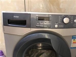 出售本人自用�L筒洗衣�C,除外�^不太好看,用著�]有任何毛病,超�便宜,����r