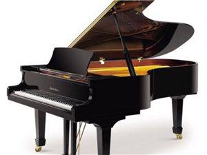 保山珠江钢琴专卖店