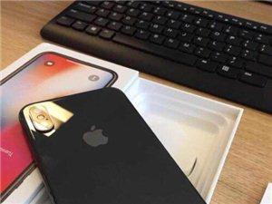 苹果x,99新,三网通,国行