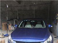 爱车出售、有刚拿驾照需要练手的朋友非常合适安全!