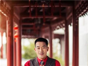 山西省,晋中市,左权县,赵建军涉嫌电信诈骗,全网通缉。