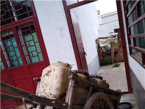 彬县香庙综合市场公厕的问题没有彻底解决问题?