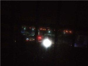 玉田三中這個點施工噪音之大讓小區居民怎么休息,