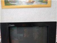 家用电视?? ,价格实惠,画面清晰,有需要随时可以联系