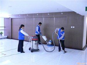 家政保潔,搬家,新舊房打掃,擦玻璃,清洗油煙機。