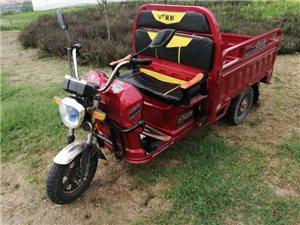 電三輪車出售