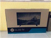 42英寸**液晶電視