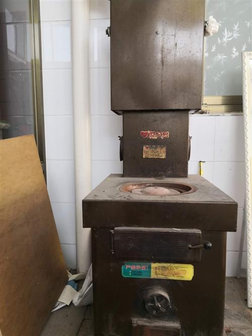 世紀號200方采暖爐,可燒地暖。2015年安裝的,夠買價格3800元,由于現在裝天然氣壁掛爐了所以出...