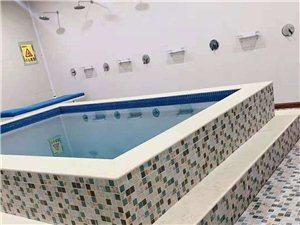潢川�h航空路消防��γ����金旺酒店洗浴部