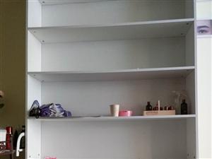 美容柜,1.5米乘2.4米