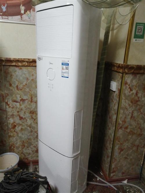 **空調,冰箱,冰柜,飲水機,保鮮柜廚房用具出售,價格面議,
