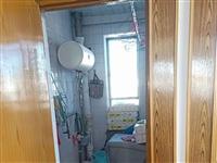鐵路新興區2室 1廳 1衛11.5萬元