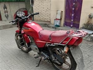 摩托�出售