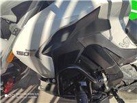 合資小排量街車 貝納利小迅龍150s 今年9月入手的 新車一萬二 現跑了1200公里剛換完一次機油...