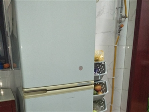 容��p�_�T冰箱