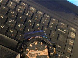 卡西�W手表,唯品���入,�e人送的�|西,�F在清退��人物品,唯品���F�r1300,�F在便宜�理。