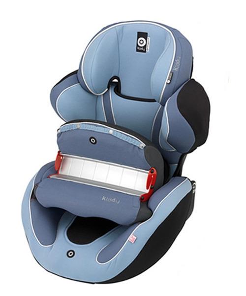 德国奇蒂超能者安全座椅,家里有一个绿色的,**。仅拆箱