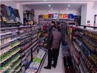 超市全套貨架,8成新,道口縣城,廢鐵價處理了,可用作超市,飾品店,干果店…有需要的聯系,非誠勿擾,謝...