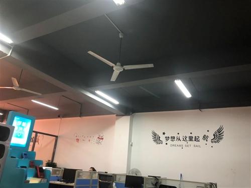 福建省卡鑫信息科技有限公司