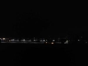 夜晚�乐�_民