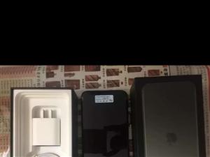 ** iPhone 11 Pro  ��行64G 在保300+天 �^�φ�品