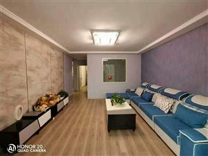 巨龙御园3室 2厅 1卫68.8万元