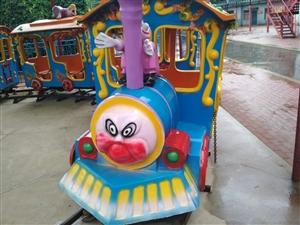 营口市楞严寺公园游乐场地出售