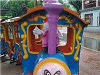 营口市楞严寺公园游乐设施场地及设备出售